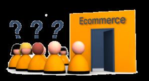 Cambios en la normativa para los E-Commerce